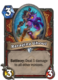 Ravaging Ghoul(33161).png