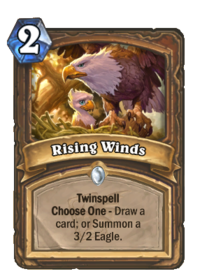 Rising Winds(184660).png