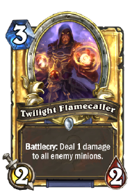 Twilight Flamecaller(35187) Gold.png