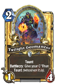 Twilight Geomancer(35202) Gold.png