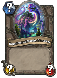 Unpublished Purple Dinosaur.png