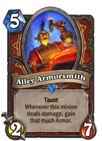 Alley Armorsmith(49663).png