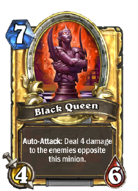 Black Queen(42251) Gold.png
