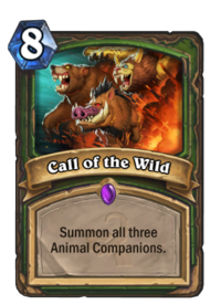 Call of the Wild(33167).png