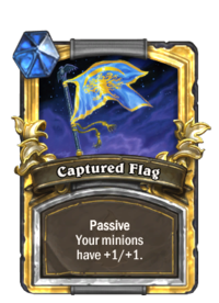 Captured Flag(77197) Gold.png
