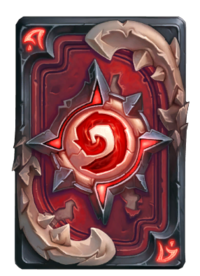 Card back-Blood Knight.png