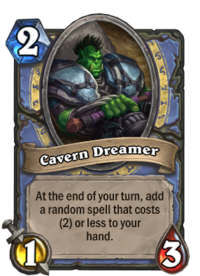 Cavern Dreamer(89787).png