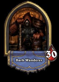 Dark Wanderer(49917).png