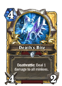 Death's Bite(7734) Gold.png