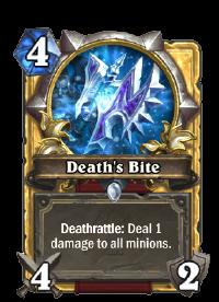 Death's Bite(7734) Gold.png