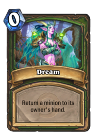Dream(561).png