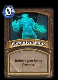 Forgotten Mana(49770).png