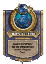 Harvest of Souls(63168) Gold.png