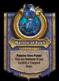 Harvest of Souls(63168) Gold.png