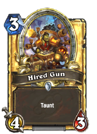 Hired Gun(49671) Gold.png