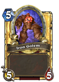 Iron Golem(76937) Gold.png