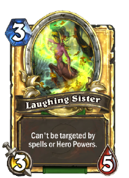 Laughing Sister(116) Gold.png