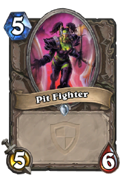 Pit Fighter(22375).png