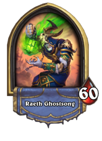 Raeth Ghostsong(89691).png
