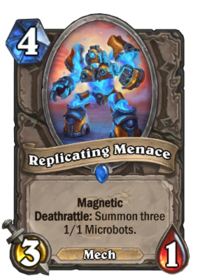 Replicating Menace(89875).png
