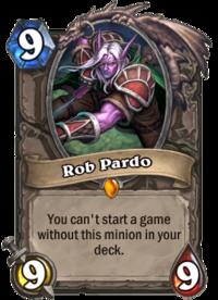 Rob Pardo(710).png