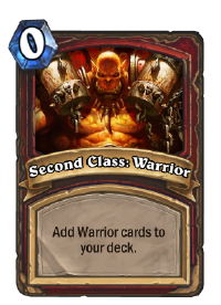Second Class- Warrior(35267).png