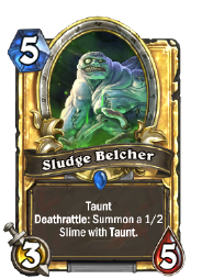 Sludge Belcher(7749) Gold.png