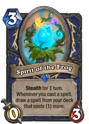 Spirit of the Frog(90218).png