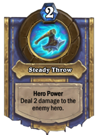 Steady Throw(90311).png