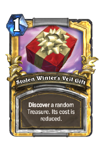 Stolen Winter's Veil Gift(27271) Gold.png