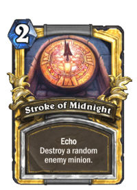 Stroke of Midnight(89597) Gold.png