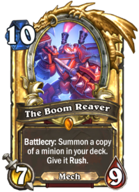The Boom Reaver(90624) Gold.png