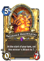 Validated Doomsayer(31115) Gold.png