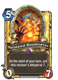 200px-Validated_Doomsayer(31115)_Gold.pn