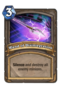 Wand of Disintegration(77175).png