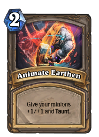 Animate Earthen(27356).png
