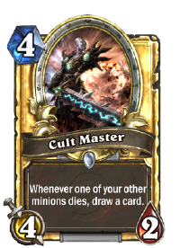 Cult Master(140) Gold.png