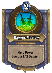 Dagger Mastery(201).png