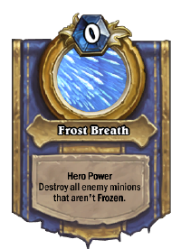 Frost Breath(7804) Gold.png