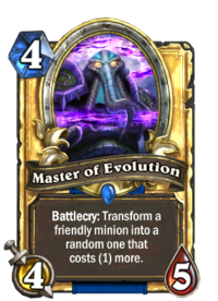 Master of Evolution(33160) Gold.png