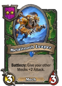 Metaltooth Leaper (Battlegrounds).png