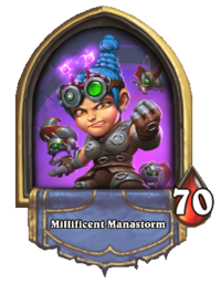 Millificent Manastorm.png