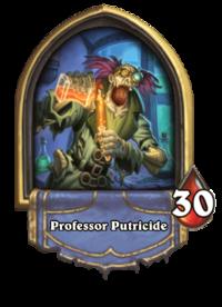 Professor Putricide(63140).png