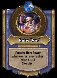 Raise Dead(7841).png