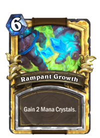 Rampant Growth(58) Gold.png