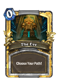 The Eye(27338) Gold.png