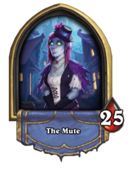 The Mute(89712).png