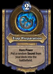 Trap Preparation(89616).png