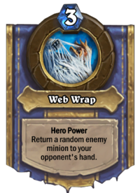Web Wrap(7834).png