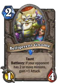 Belligerent Gnome(90167).png